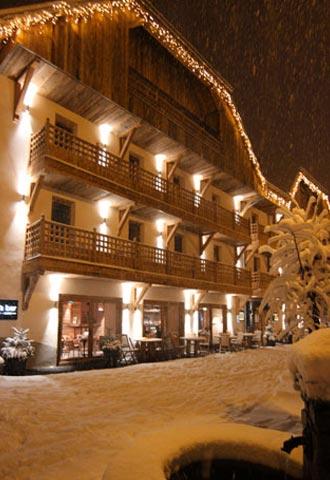 hotel-vaujany-v-de-vaujany-nuit-4